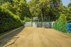 Дом J-27673, Иванковичи - Фото 51