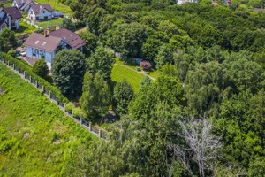 Дом J-27673, Иванковичи - Фото 54