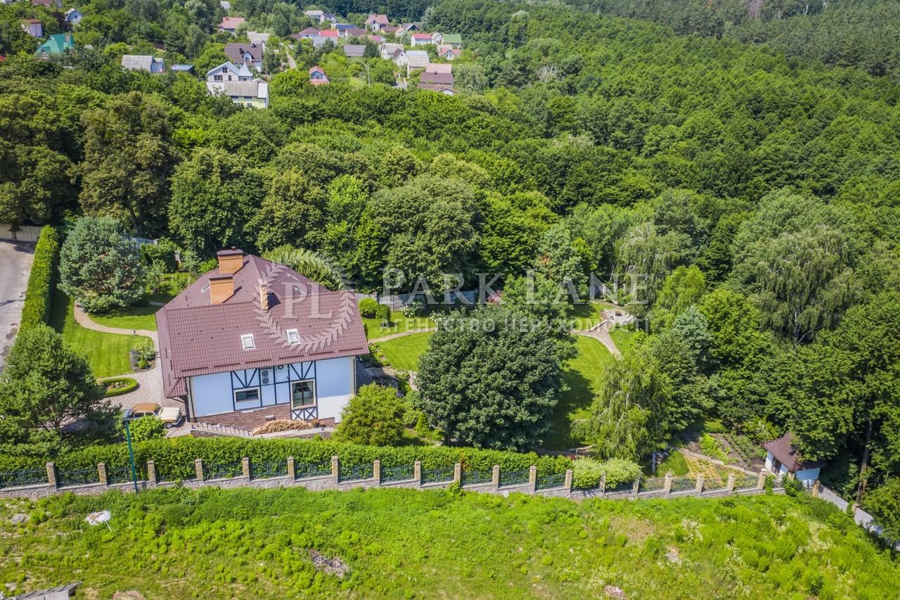 Дом J-27673, Иванковичи - Фото 56