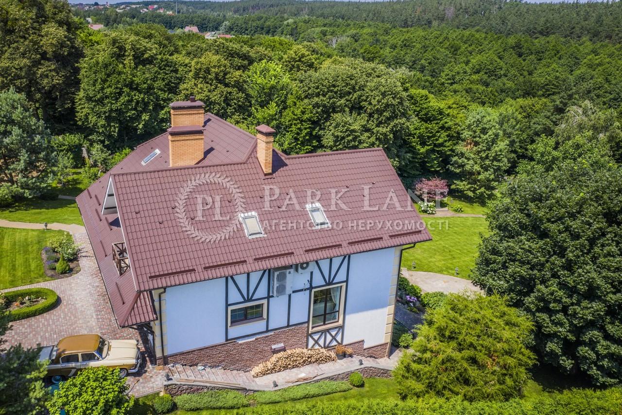 Дом J-27673, Иванковичи - Фото 55