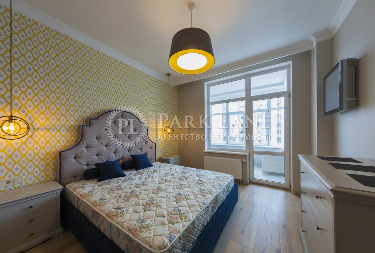Квартира ул. Драгомирова Михаила, 11, Киев, K-27985 - Фото 8