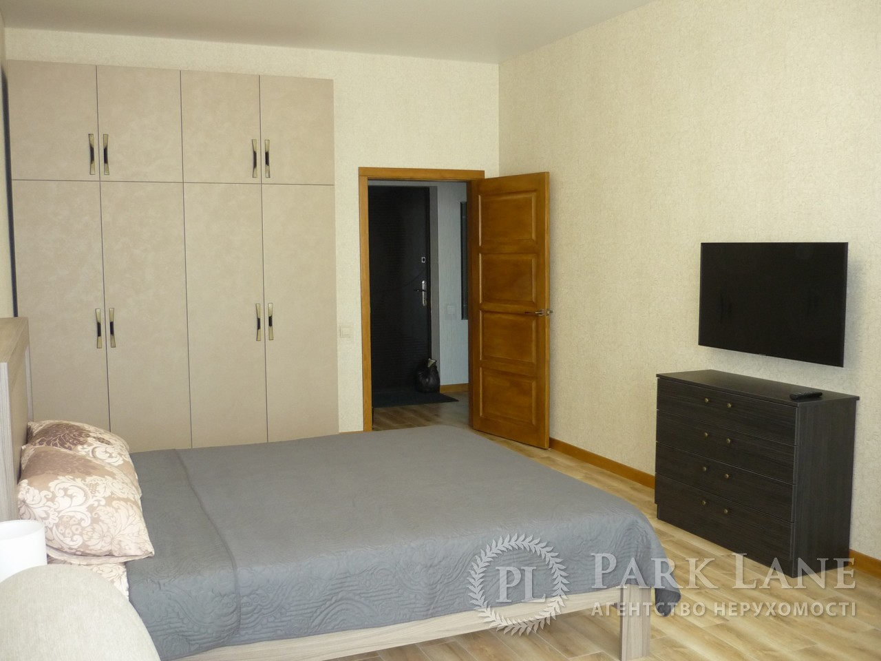 Квартира ул. Коновальца Евгения (Щорса), 34а, Киев, Z-545282 - Фото 5