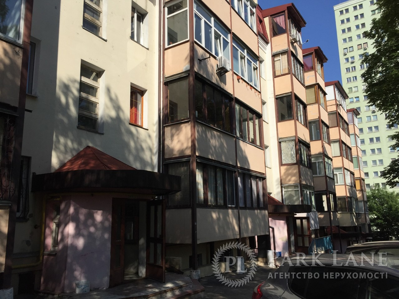 Квартира I-32879, Науки просп., 76, Киев - Фото 1
