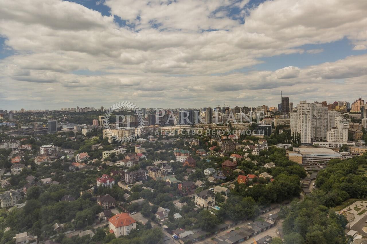 Квартира ул. Драгомирова Михаила, 17, Киев, J-27762 - Фото 26