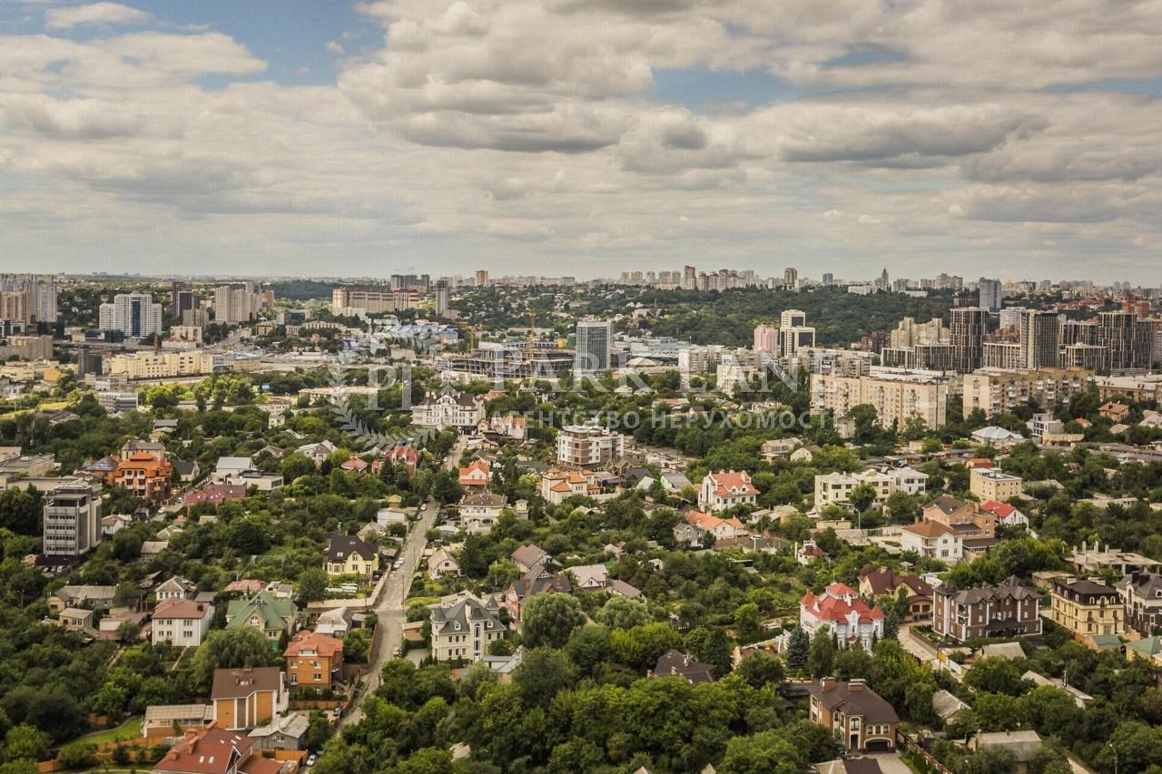 Квартира ул. Драгомирова Михаила, 17, Киев, J-27762 - Фото 27