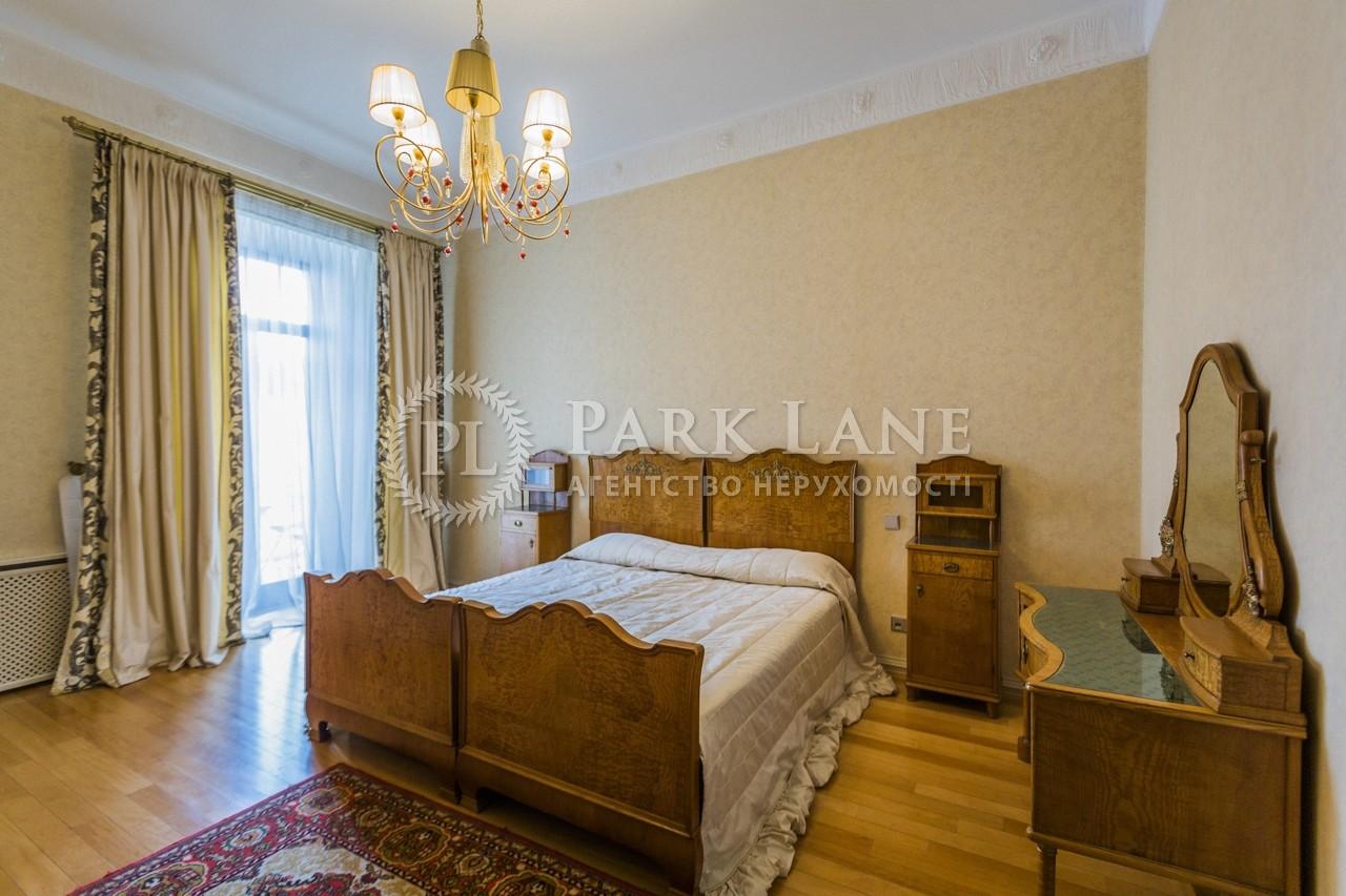 Квартира ул. Паньковская, 8, Киев, J-27687 - Фото 14