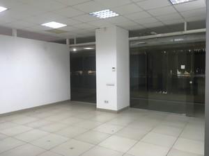 Нежитлове приміщення, B-98860, Львівська пл., Київ - Фото 7