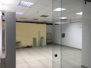 Нежитлове приміщення, B-98860, Львівська пл., Київ - Фото 6