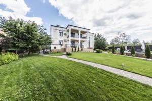 Дом J-27686, Старокиевская, Козин (Конча-Заспа) - Фото 55