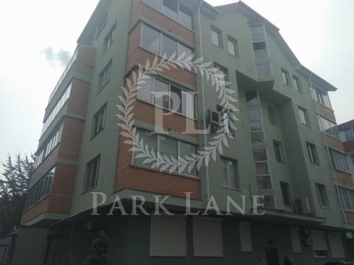 Квартира, Z-1695571, 10