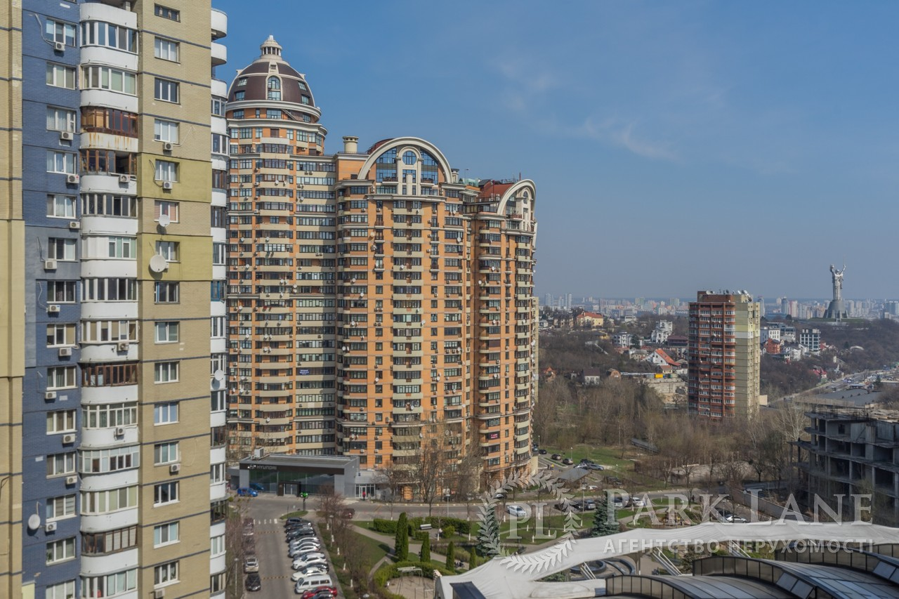 Квартира J-27774, Старонаводницкая, 13, Киев - Фото 25