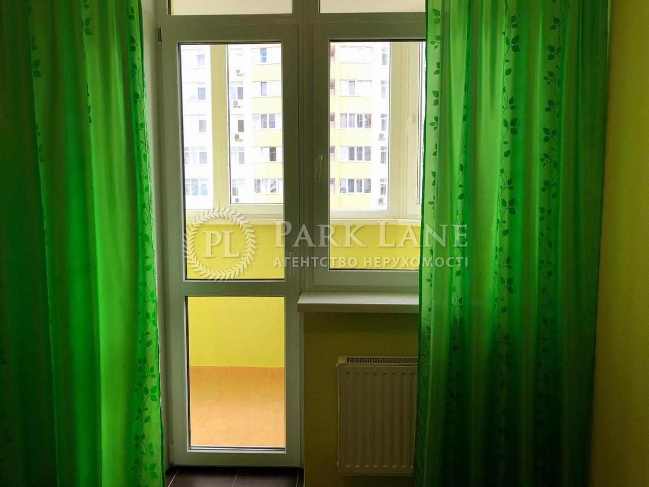 Квартира ул. Воскресенская, 16в, Киев, R-26188 - Фото 7