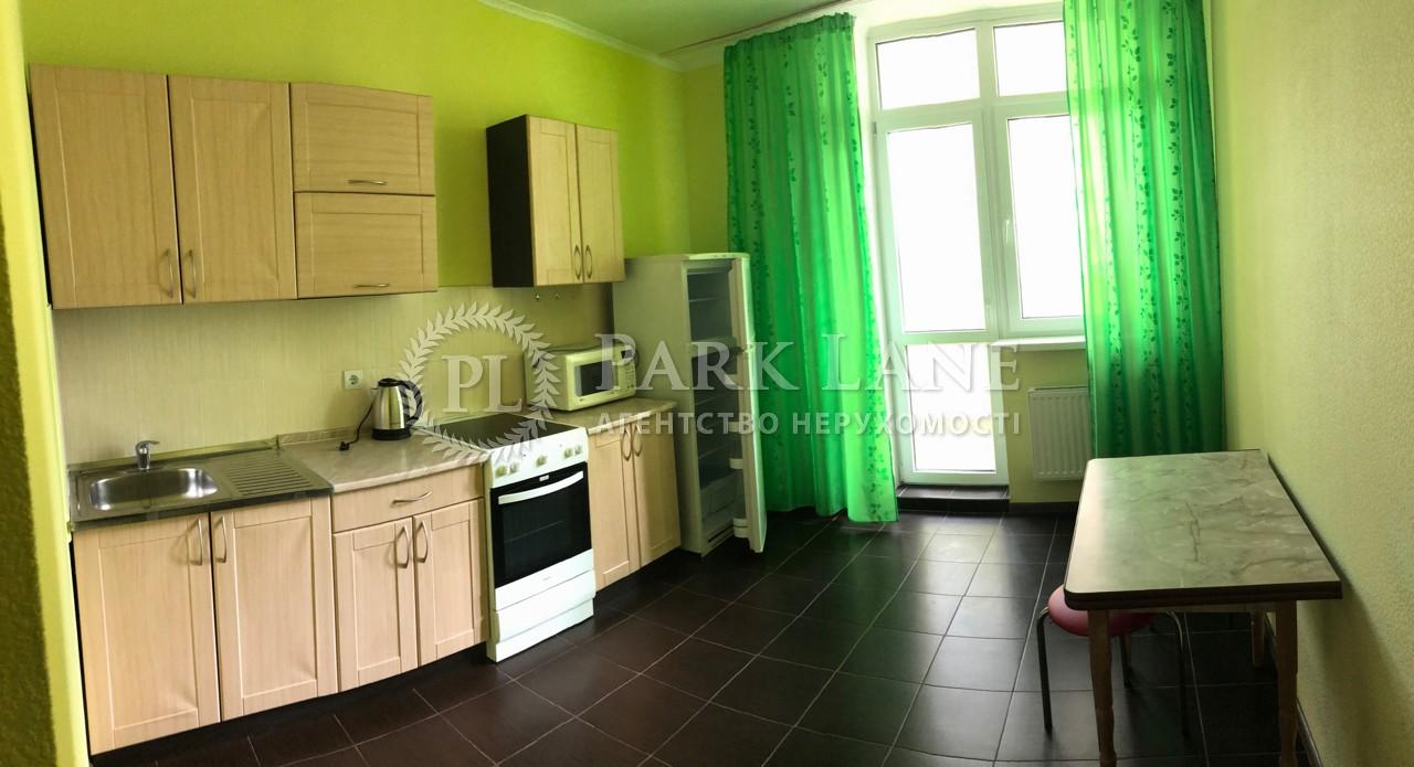 Квартира ул. Воскресенская, 16в, Киев, R-26188 - Фото 4