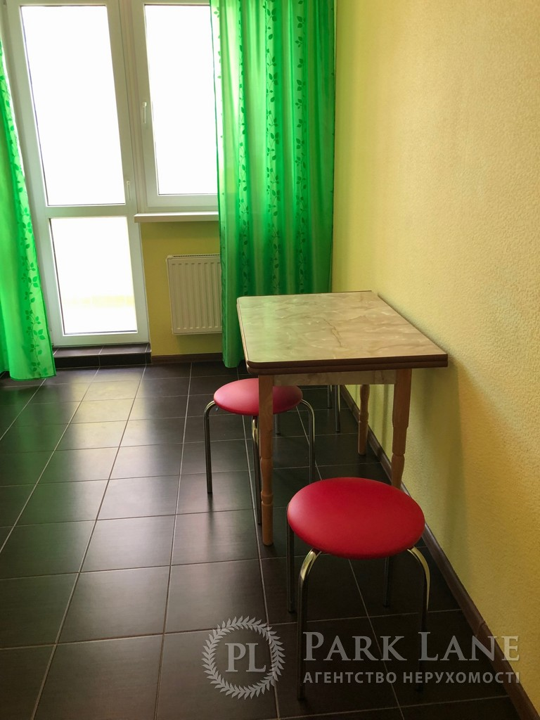 Квартира ул. Воскресенская, 16в, Киев, R-26188 - Фото 5