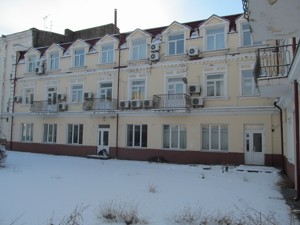 Коммерческая недвижимость, R-37939, Хорива, Подольский район