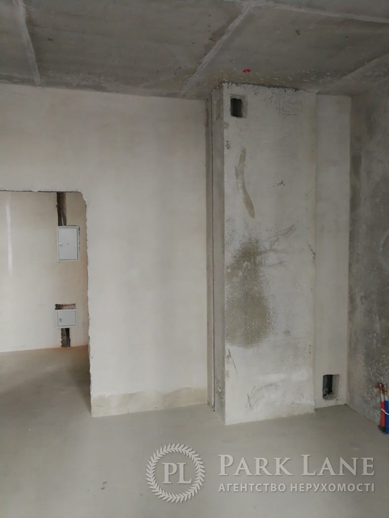 Квартира ул. Драгомирова Михаила, 69, Киев, B-99042 - Фото 7