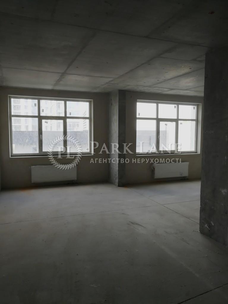 Квартира B-99042, Драгомирова Михаила, 69, Киев - Фото 5