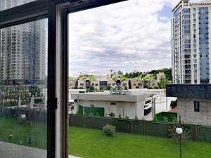Квартира B-99042, Драгомирова Михаила, 69, Киев - Фото 9