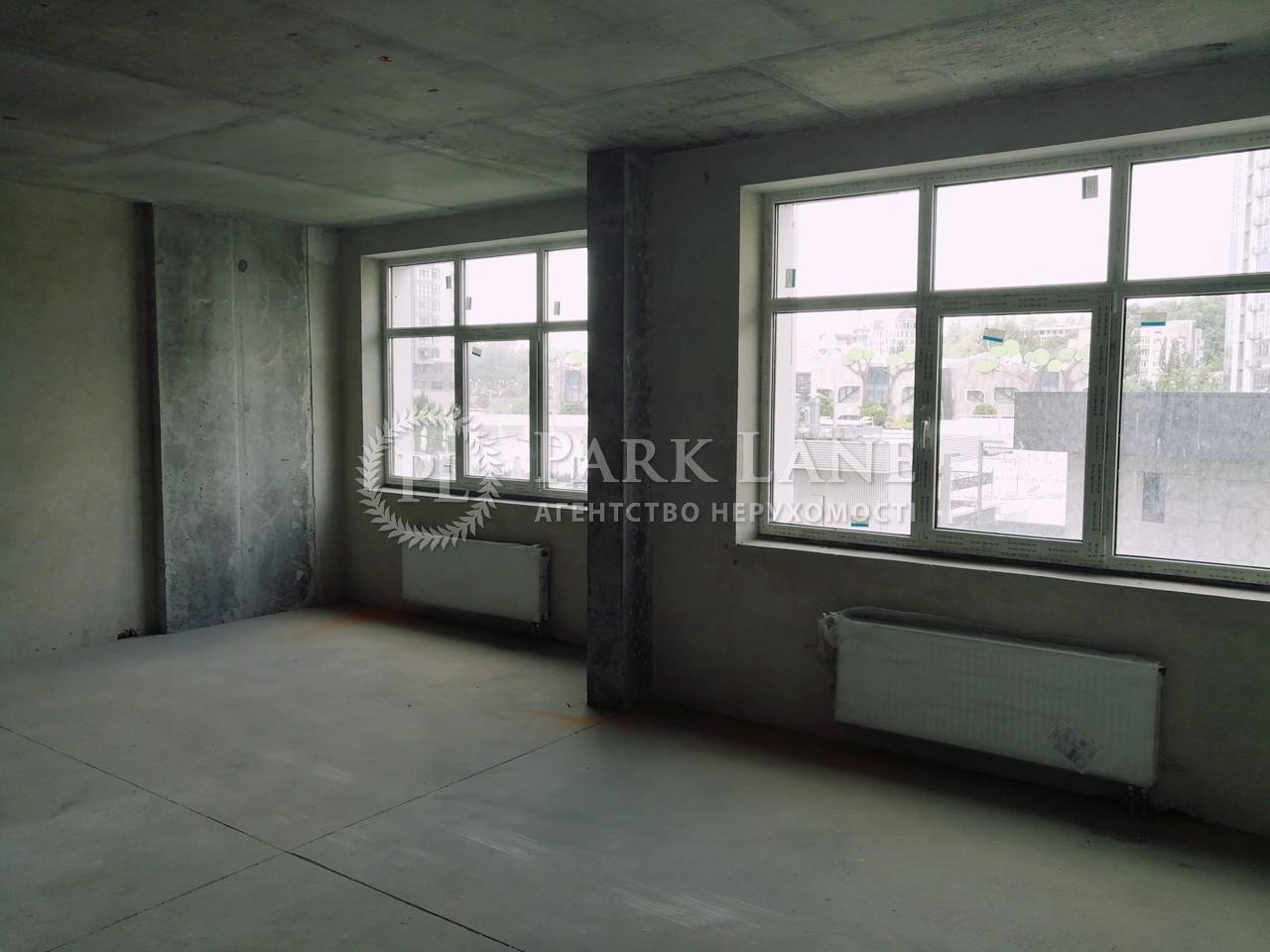 Квартира ул. Драгомирова Михаила, 69, Киев, B-99042 - Фото 4