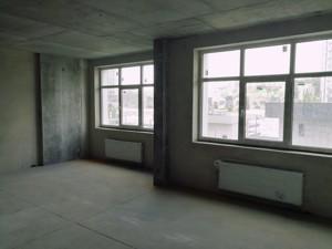 Квартира B-99042, Драгомирова Михаила, 69, Киев - Фото 4