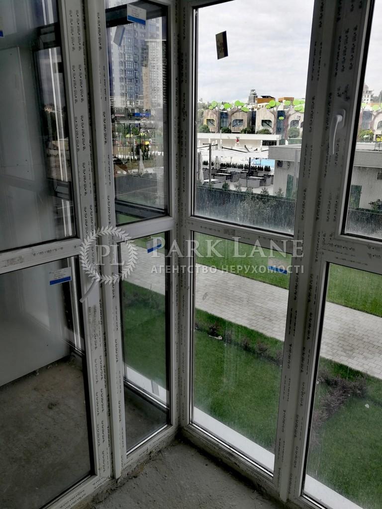 Квартира ул. Драгомирова Михаила, 69, Киев, B-99042 - Фото 8