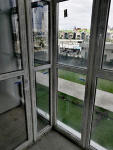 Квартира B-99042, Драгомирова Михаила, 69, Киев - Фото 8