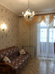 Квартира Z-792305, Богомольца Академика, 7/14, Киев - Фото 5