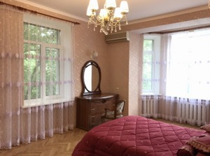 Квартира Z-792305, Богомольца Академика, 7/14, Киев - Фото 8