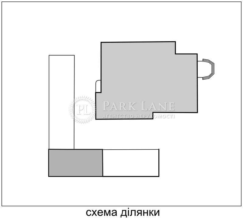 Будинок вул. Русанівські сади, Київ, B-99041 - Фото 4