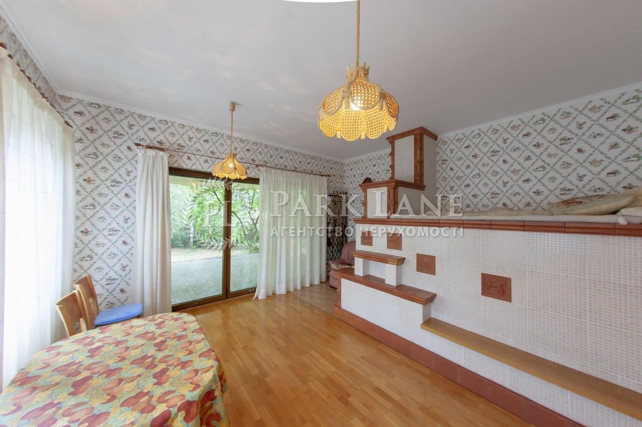 Будинок вул. Русанівські сади, Київ, B-99041 - Фото 22