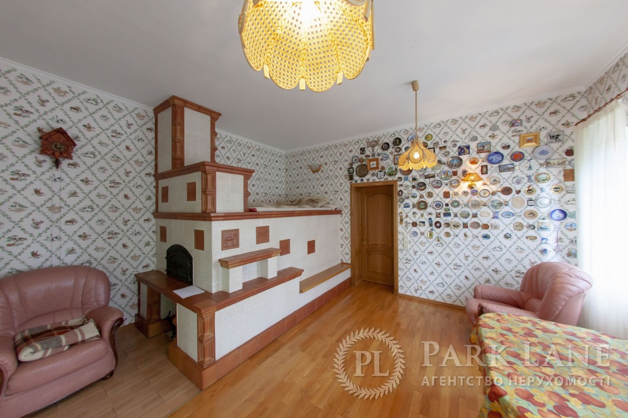 Будинок вул. Русанівські сади, Київ, B-99041 - Фото 23