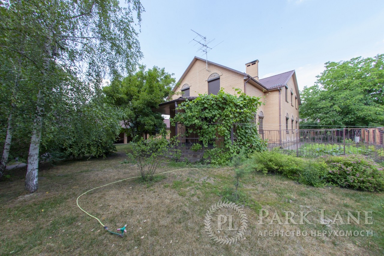 Будинок вул. Русанівські сади, Київ, B-99041 - Фото 39