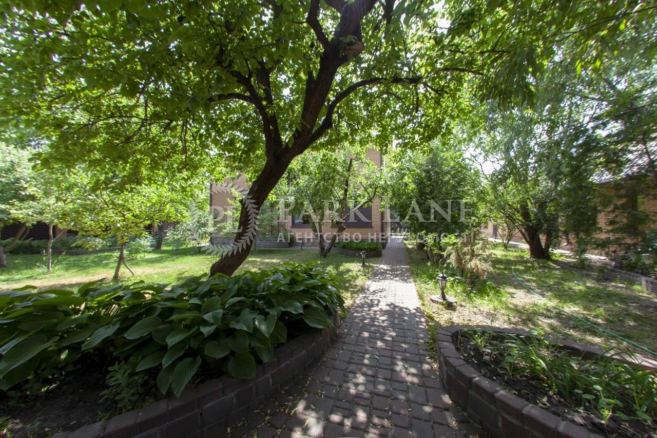 Дом ул. Русановские сады, Киев, B-99041 - Фото 40