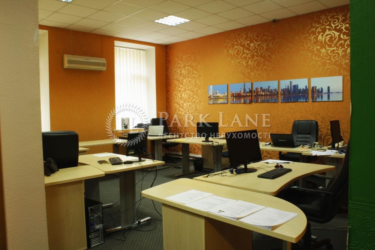 Офіс, Лесі Українки бул., Київ, Z-371902 - Фото 3