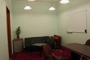Офіс, Z-371902, Лесі Українки бул., Київ - Фото 6