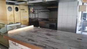 Ресторан, B-99158, Жилянская, Киев - Фото 17