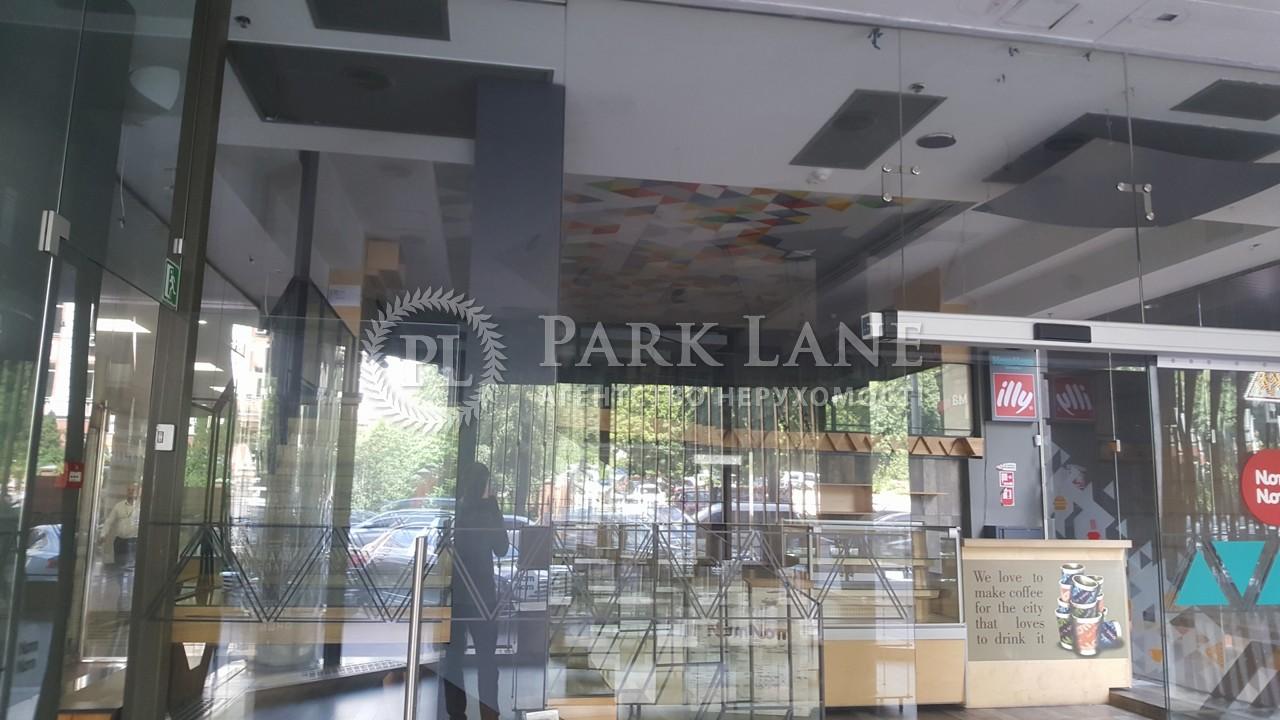 Ресторан, B-99158, Жилянская, Киев - Фото 20