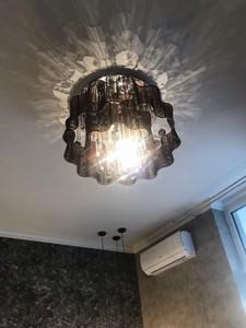 Квартира N-21032, Маккейна Джона (Кудрі Івана), 7, Київ - Фото 9