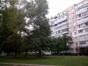 Квартира Z-794867, Глушкова Академика просп., 16, Киев - Фото 1