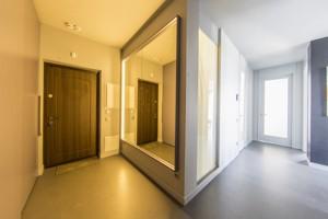 Квартира I-28683, Демеевская, 14, Киев - Фото 22