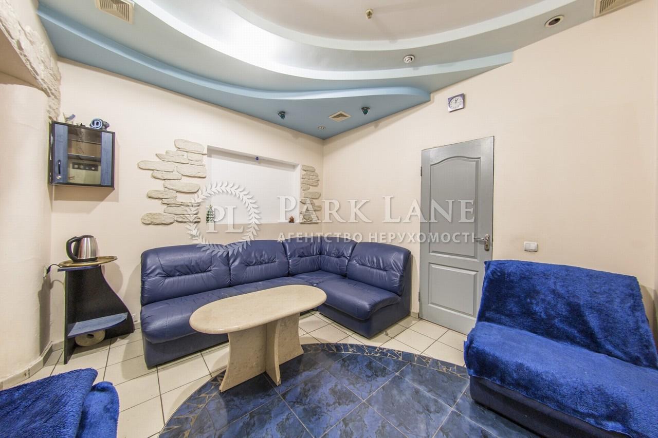 Нежитлове приміщення, Бажана Миколи просп., Київ, B-98967 - Фото 7