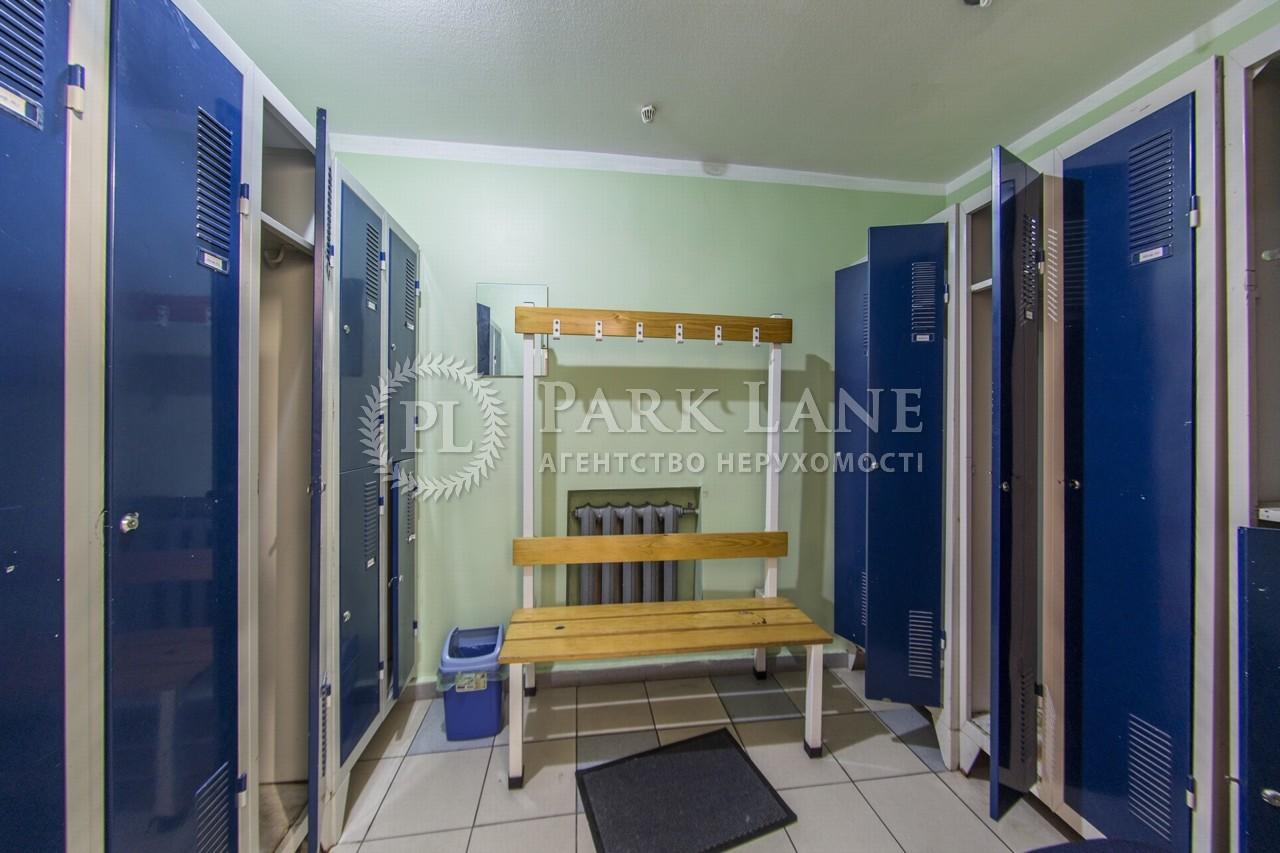 Нежитлове приміщення, Бажана Миколи просп., Київ, B-98967 - Фото 28