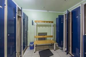 Нежитлове приміщення, B-98967, Бажана Миколи просп., Київ - Фото 31