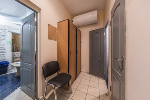 Нежитлове приміщення, B-98967, Бажана Миколи просп., Київ - Фото 32
