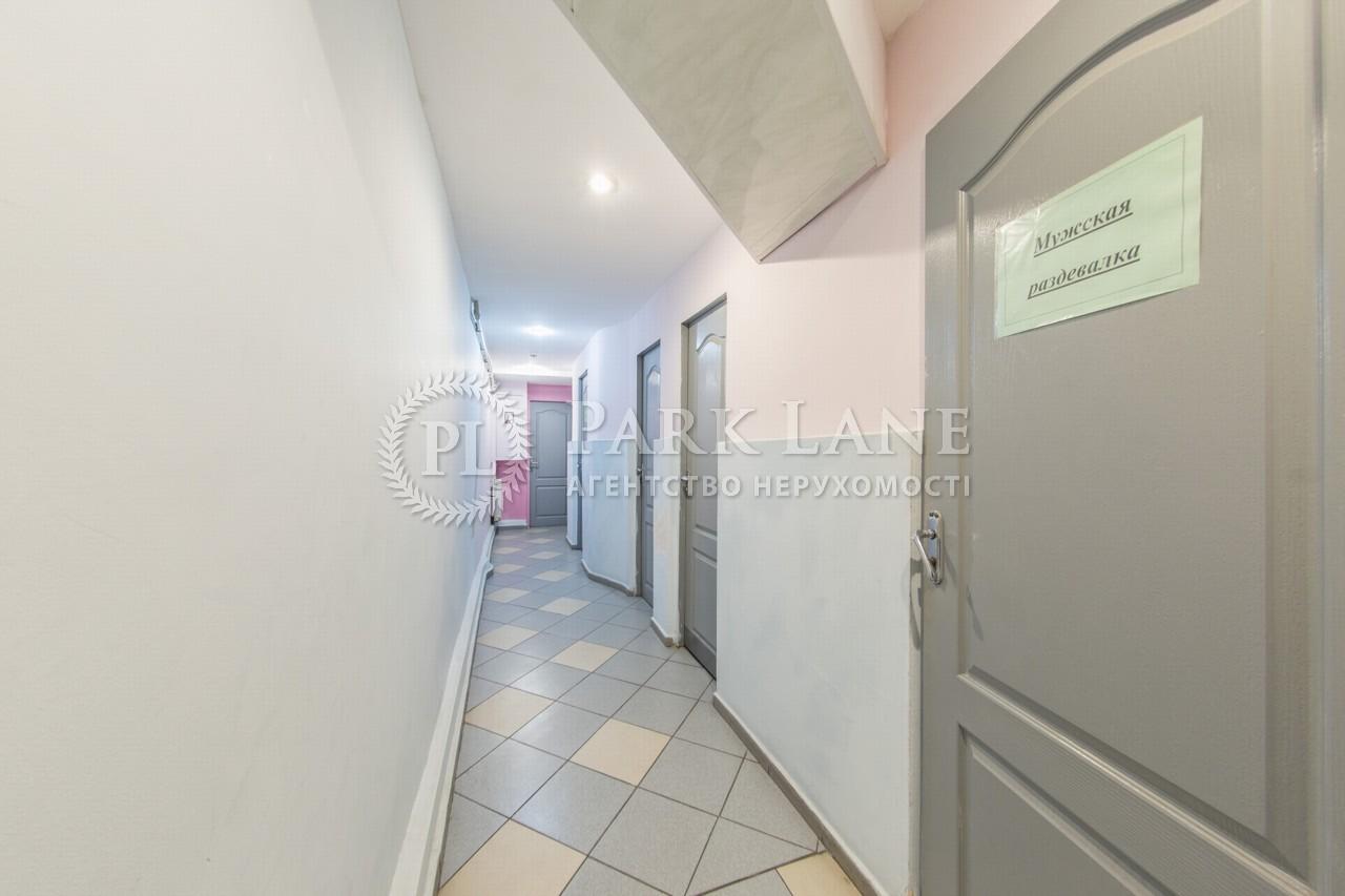 Нежитлове приміщення, Бажана Миколи просп., Київ, B-98967 - Фото 35
