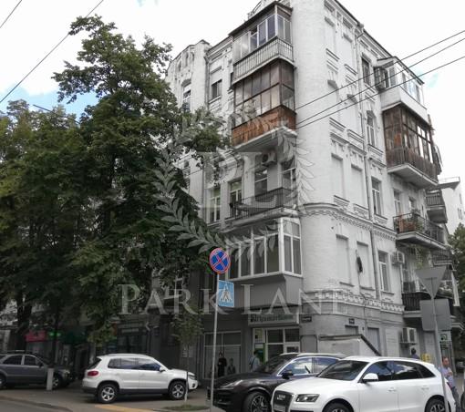 Квартира Московська, 15, Київ, Z-550676 - Фото
