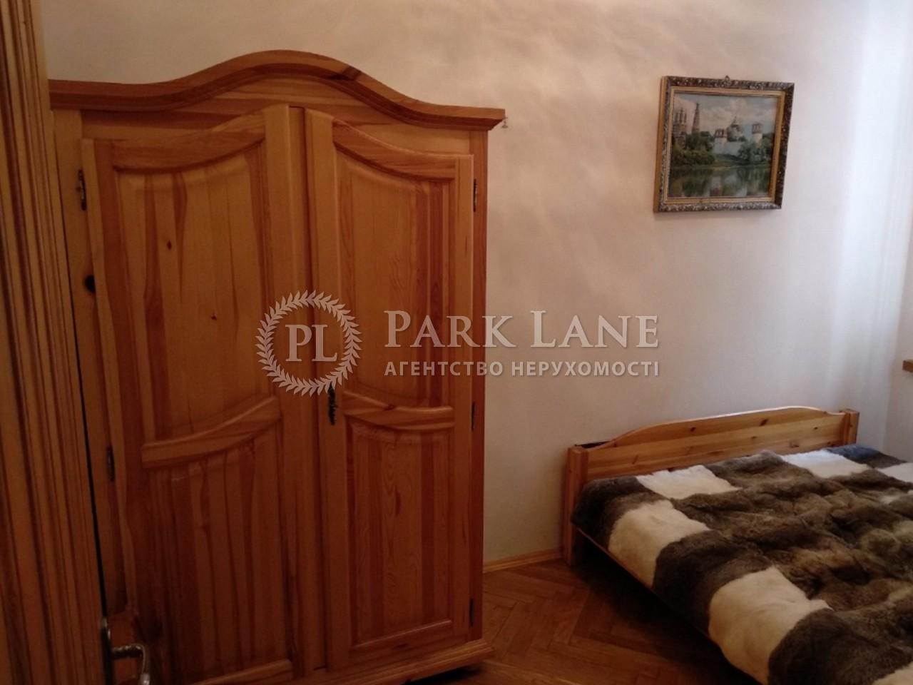 Квартира вул. Межигірська, 30, Київ, Z-369218 - Фото 5