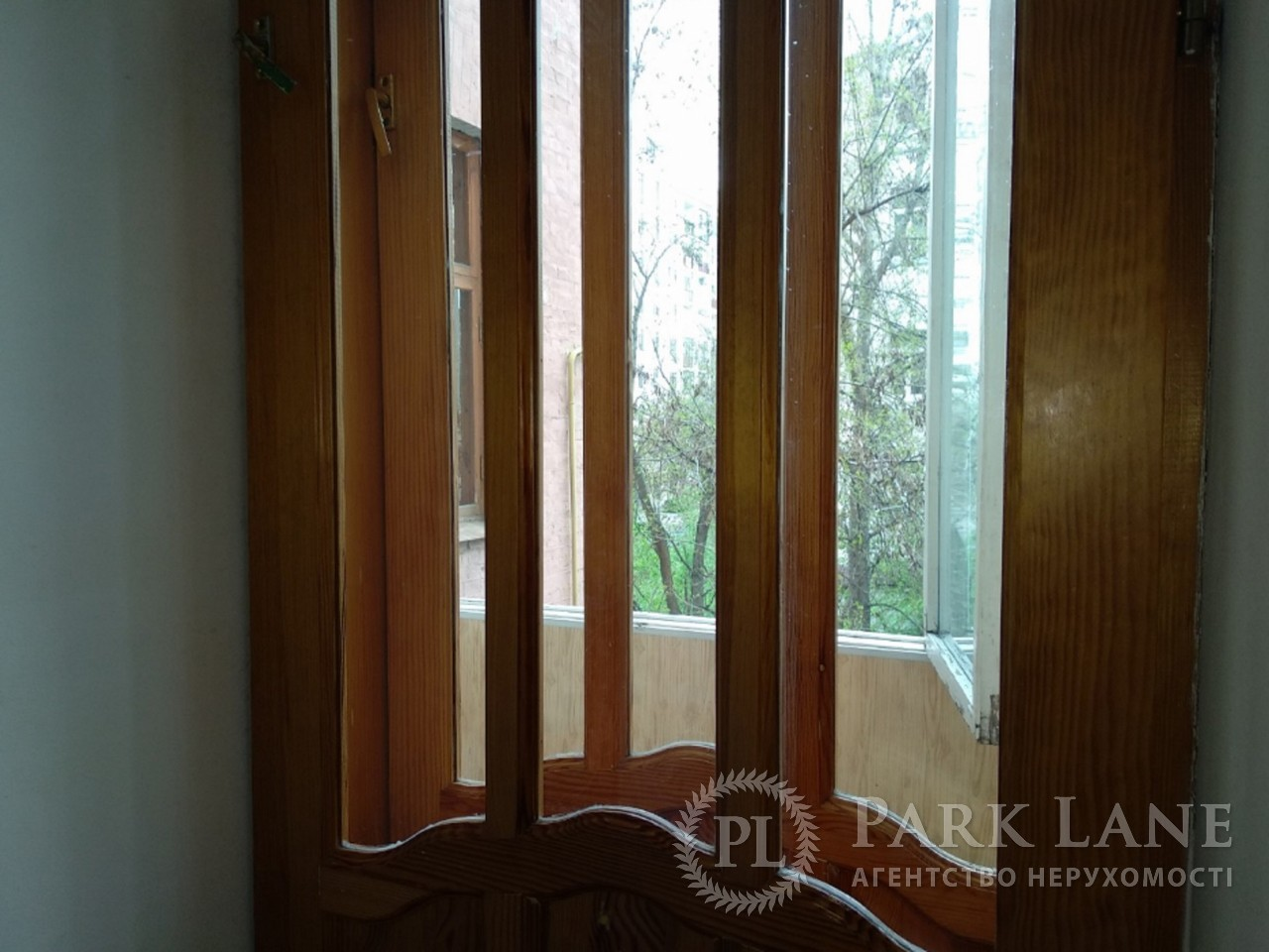 Квартира вул. Межигірська, 30, Київ, Z-369218 - Фото 10