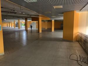 Нежилое помещение, B-99050, Борщаговская, Киев - Фото 4