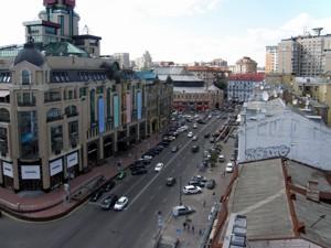 Офис, K-28040, Бессарабская пл., Киев - Фото 7